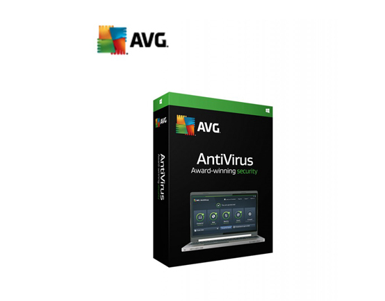 AVG(家用版)- AVG Anti-Virus