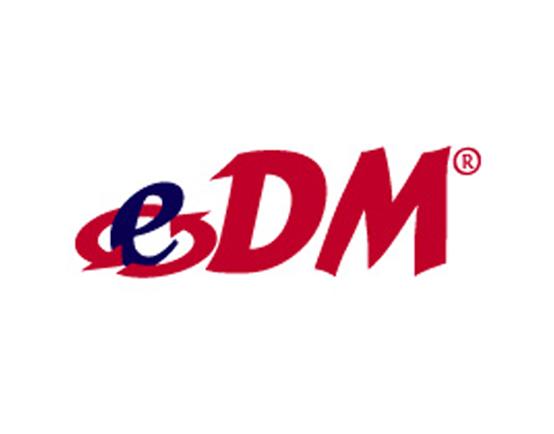 eDM電郵推廣系統