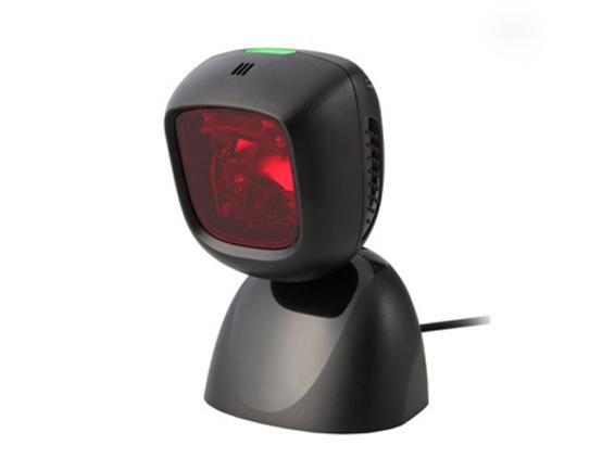 條碼掃瞄器 UCOM HF600